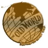 worldadmin's picture